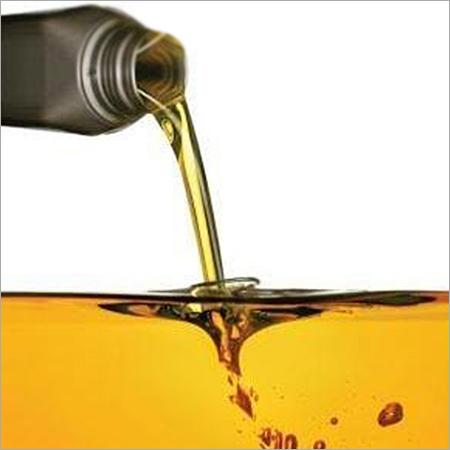 Premium Quality Base Oil
