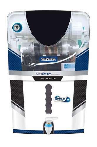 Ro+UV+TDS+Alkaline Water Purifiers in   Dist - Howrah