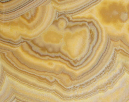 Onyx Slabs Onyx Slabs Manufacturers Amp Suppliers Dealers