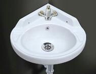 Premium Wash Basin