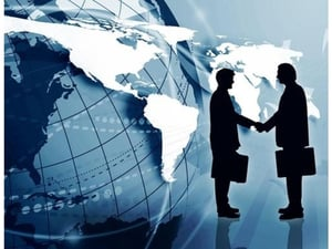 Export Consultancy Services