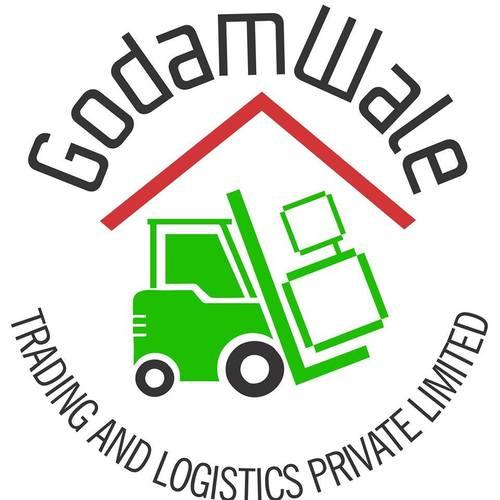 Godamwale Warehouse Service