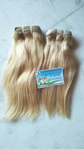 Premium Blonde Hair