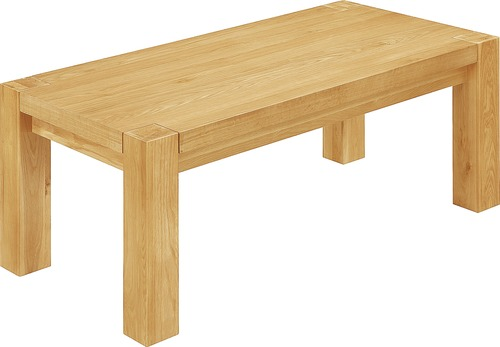 Robust Table