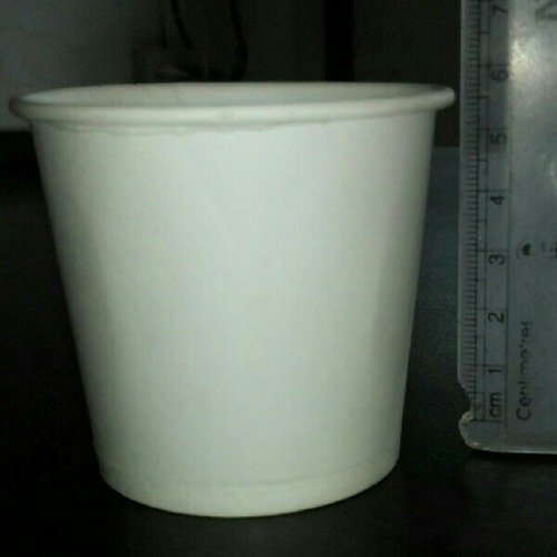 disposable tea cup sarthi industries no 215 1 ctm industrial