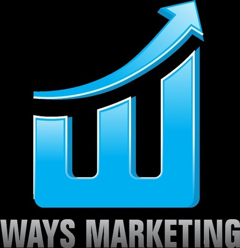 Marketing Consultation Services