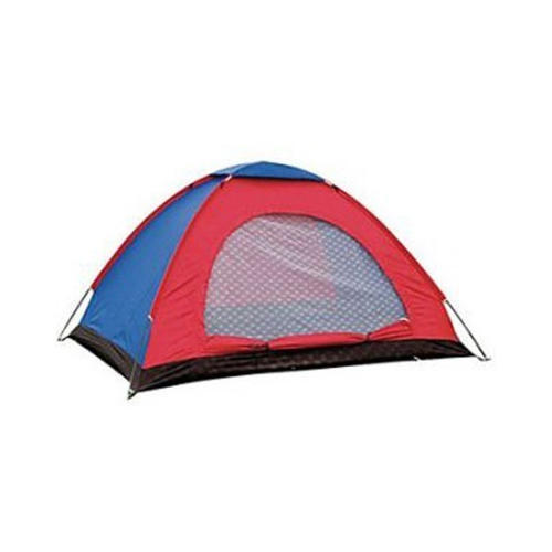 Camping Tent (Water Proof)