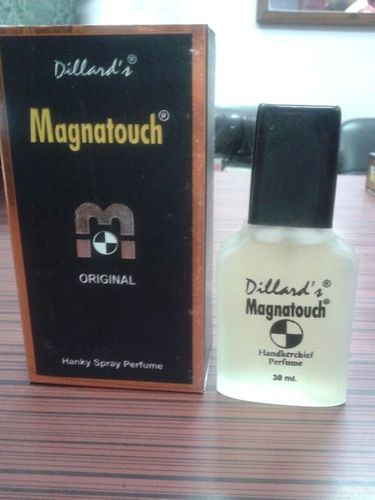 Gents Magnatouch Perfume