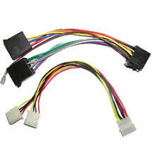 Reliable Wiring Harness