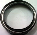 Style-661m:Graphite Self Sealing Ring - High Pressure