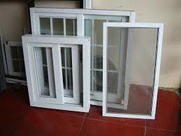 Aluminium Door and Windows Frame
