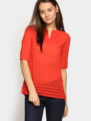 Fancy Tops in  Vaishali Nagar