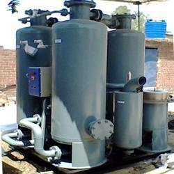 Heat Less Air Dryer