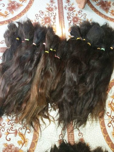 Remy Hair (Top Quality)