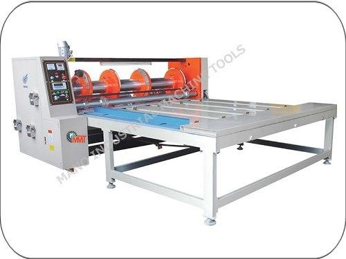 Corrugated Board, Corrugated Board Manufacturers & Suppliers, Dealers