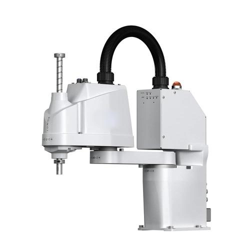 Advanced Dispensing Robots