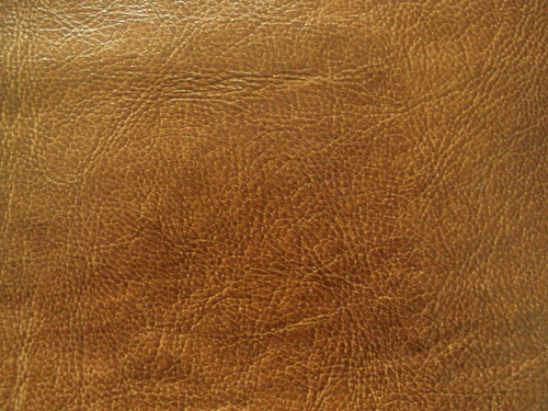 Artificial Leather Cloth for sofa at Best Price in Wenzhou ...