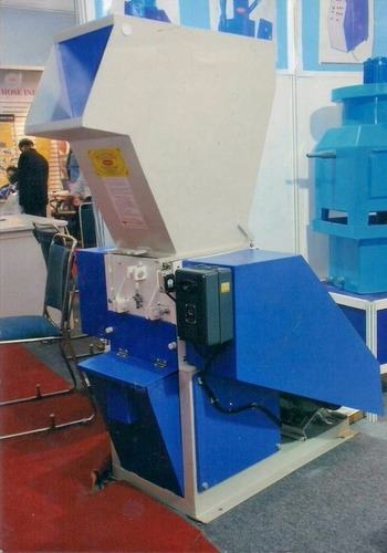 Granulator Machine in  Vasai (E)