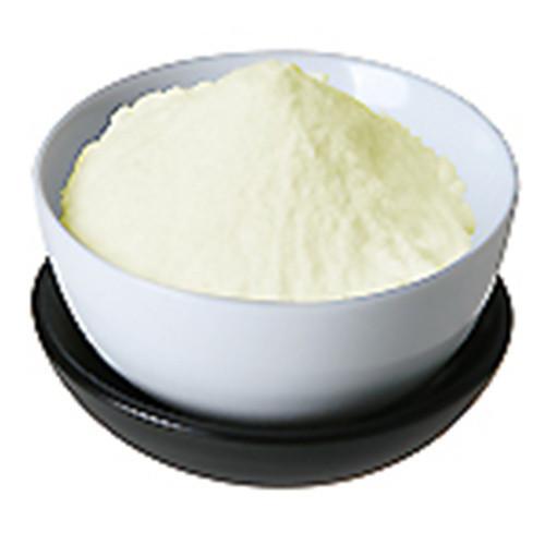 Low Toxic Calcium Lactate Powder