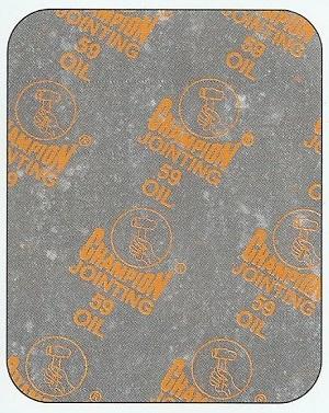 8c6cc7a5f73 Graphite Sheets - Graphite Sheets Manufacturers