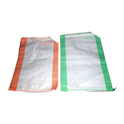 Laminated Polypropylene Woven Sack in  Ghatlodiya