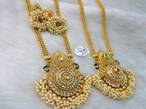 dc0e6b8bc Artificial Jewelry In Greater Noida, Artificial Jewelry Dealers ...