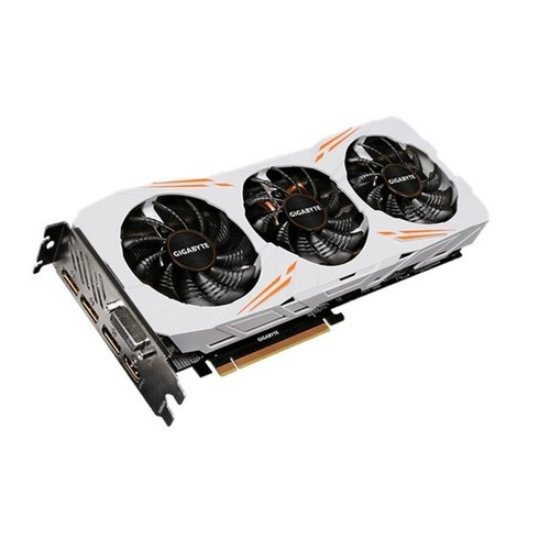 GPU Graphics Video Cards For Ethereum Bitcoin Miner in   Dom 1