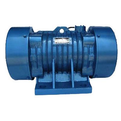 Vibration Motors 0.75kw - Three Phase Motor