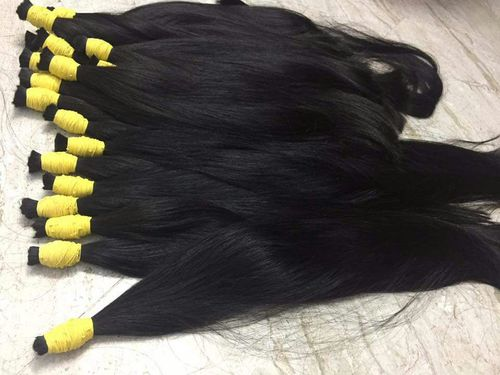 Best Processed Remy Hair
