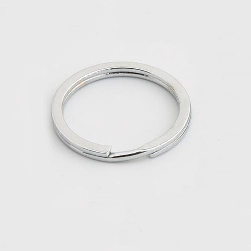 Flat Ring FLR-1
