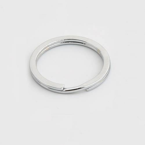 Flat Ring FLR-3