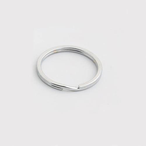 Flat Ring FLR-5 in  Malad (W)