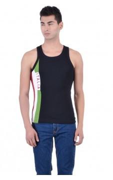 Italia Stylish Fashion Vest
