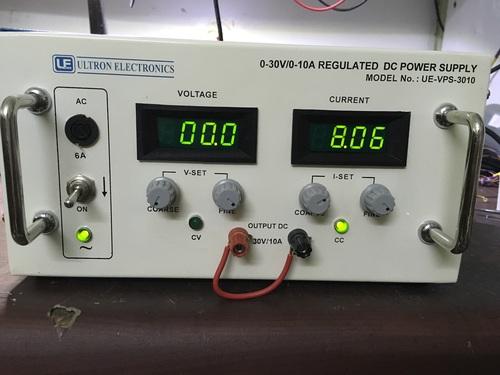 Variable Power supply in  Kushaiguda