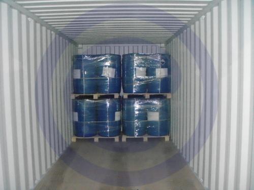 Didecyldimethylammonium Chloride
