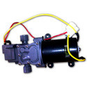 Agricultural Sprayer Motor Pump