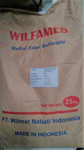 Methyl Ester Sulfonate in  Sandesh Vihar-Pitampura