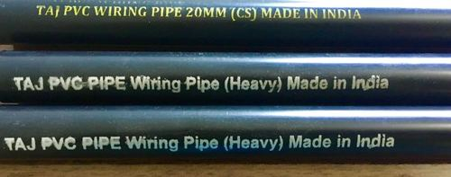 Pvc Wiring Pipe At Best Price In Malappuram Kerala Puthiyodath Polymers