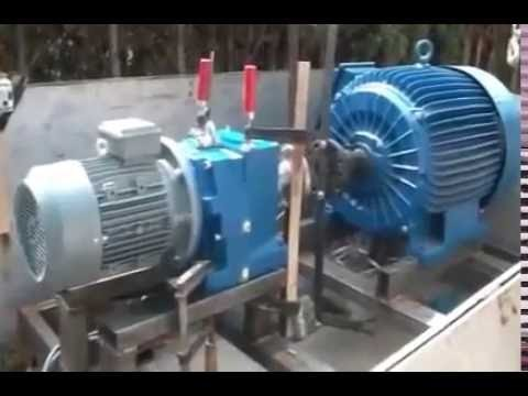 Free Energy Generator at Best Price in Gwalior, Madhya