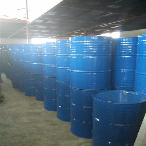 Emulsion vinyl Silicone (DY-V4011)