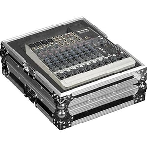Mixing Console Case