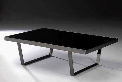 Coffee Table Sy-1241