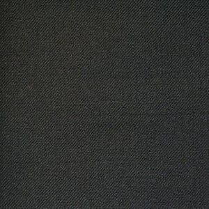 Worsted Fabric