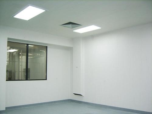 Kimpton Flooring Service