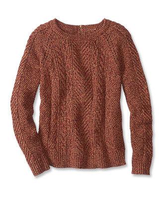 d9f958ff4ee7 Mens Cotton Sweaters - Adarsh Knitwear Pvt Ltd