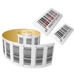 Barcode Label in  Vijay Nagar