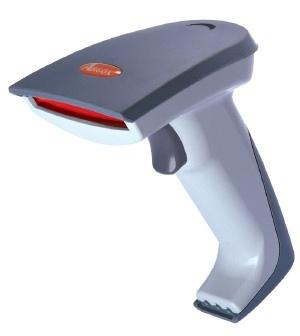 Barcode Scanner in  Vijay Nagar
