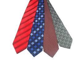 Designer Neck Tie