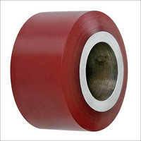 Industrial Polyurethane Cradle Roller
