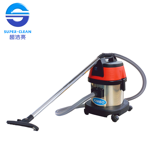 Kimbo Ss Household Wet And Dry Vacuum Cleaner